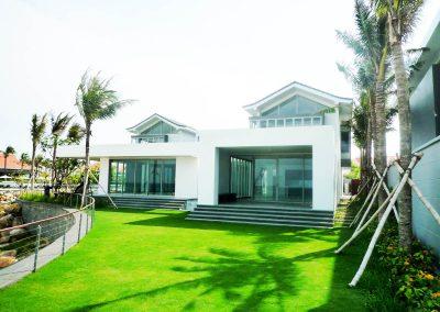 Ocean Villas Da Nang